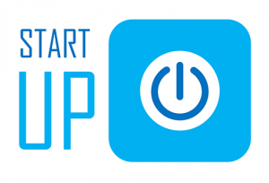 blog 24 startup no 1