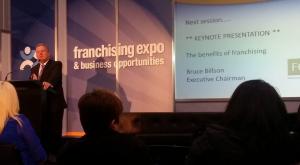 blog-27-franchise