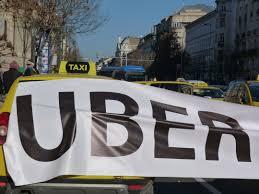 blog 27 uber