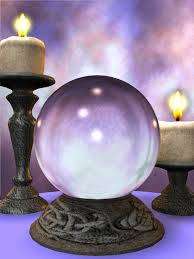 blog-35-crystal-ball