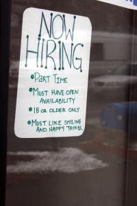 blog-36-seeking-employee
