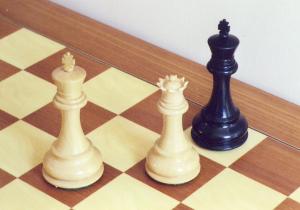 blog-37-checkmate