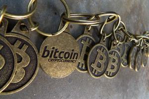 blog-39-bitcoin