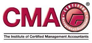 cma-logo-colour2_r