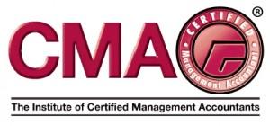 CMA Logo-Colour2_R