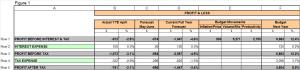 spreadsheet blog 17 no 2