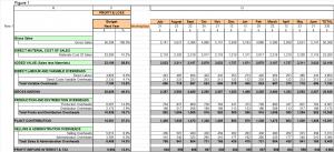 spreadsheet blog 18