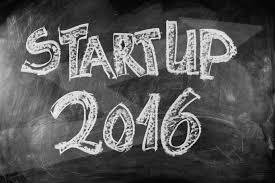 blog 24 startup no 2