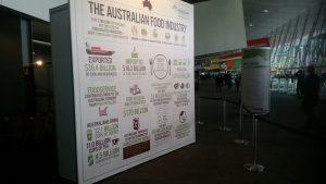 fine-foods-expo