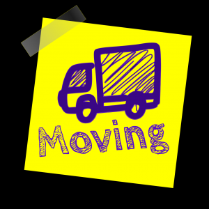 blog-30-moving
