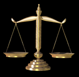 blog-33-balance-sheet-scales