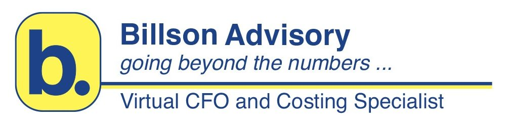 Billson Business Advisory