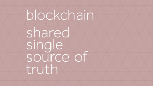 blog-39-blockchain